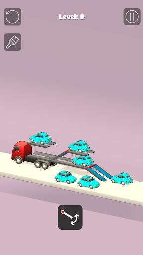 Parking Tow screenshots 6