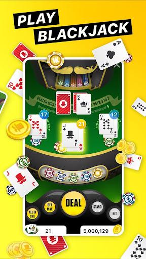 Lucky Day - Win Real Money 7.2.3 screenshots 3
