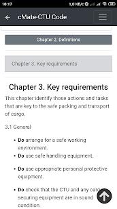 cMateCTU Code For Pc (Windows 7, 8, 10 & Mac) – Free Download 3