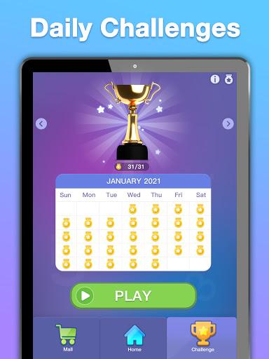 Match Ten - Number Puzzle  screenshots 13