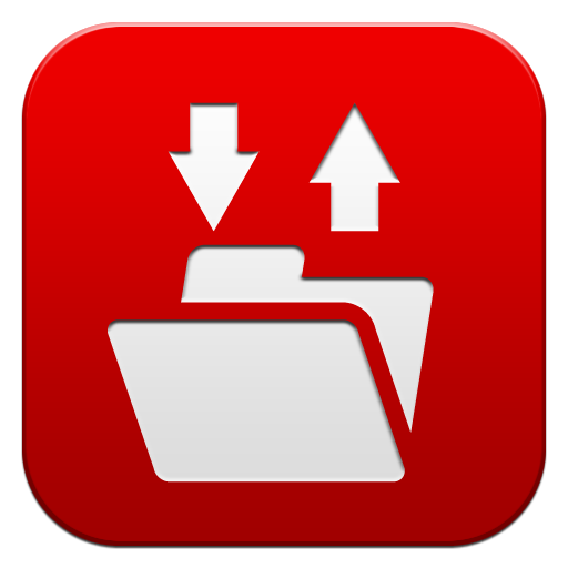 FileAgent For PC Windows (7, 8, 10 and 10x) & Mac Computer