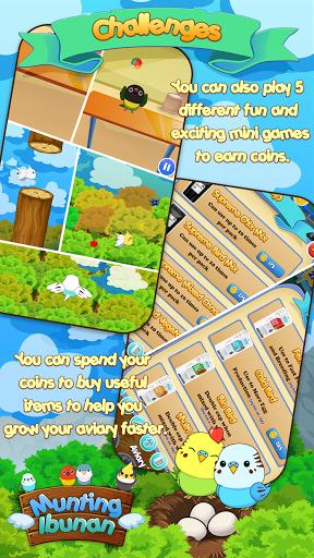 Télécharger Munting Ibunan Game APK MOD (Astuce) screenshots 4