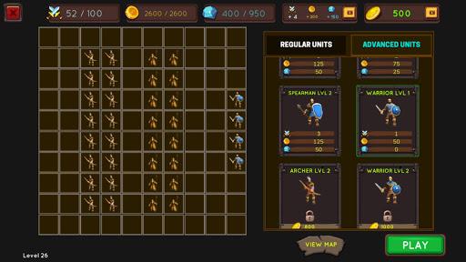 Battle Simulator apkdebit screenshots 6