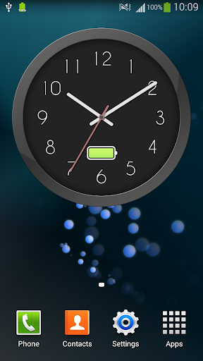 Clock 1.5 Screenshots 8