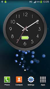 Clock screenshots 4