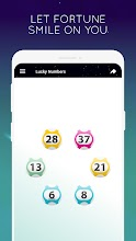 Aquarius Horoscope ♒ Free Daily Zodiac Sign screenshot thumbnail