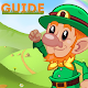 Lep's World 3 Pro : Guide and Tips para PC Windows