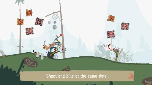 Bike Club 1.2.0 screenshots 1