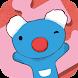 ジグソーパズル - ペネロペ - Androidアプリ
