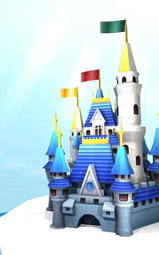 Magic Castle 3D Live Wallpaper For PC Windows (7, 8, 10, 10X) & Mac Computer Image Number- 14