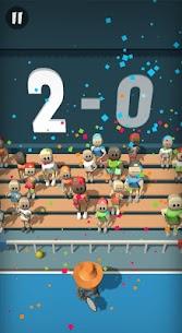 Tennis Smash – Play 3D Tennis Ball Game 5