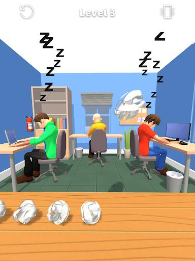Boss Life 3D screenshots 8