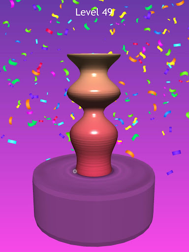Pot Master 3D 2.5.1 screenshots 11