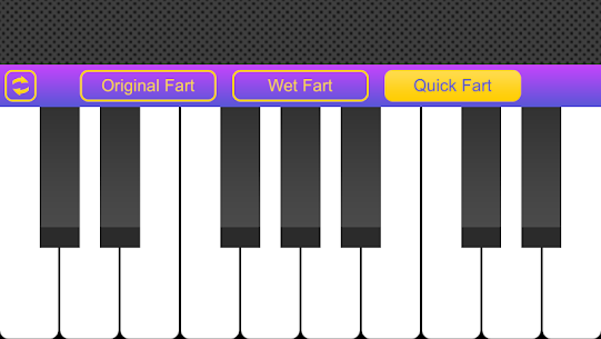 Burp and Fart Piano For Pc – Download On Windows And Mac [latest Version] 2