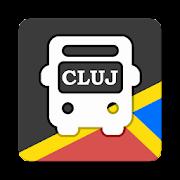 Bus Cluj-Napoca