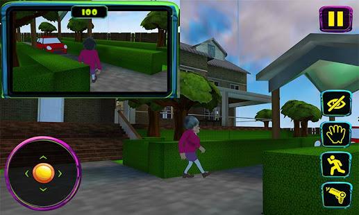 Image For Scary Teacher 3D Versi 5.11.1 5