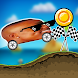 DaGame - DaBaby Game 2d Car Adventure