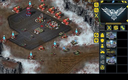 Redsun RTS Premium 1.1.191 screenshots 9