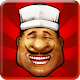 Cooking Master Download on Windows