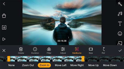 Film Maker Pro MOD APK
