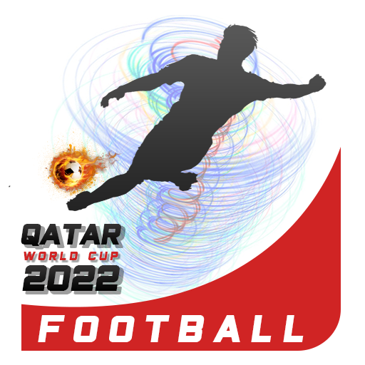 Baixar Football Championship 2022 : World Cup para Android