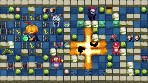 Bomber Classic 0.22 screenshots 3