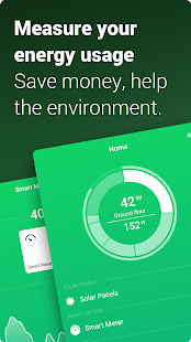 Homey — A better smart home