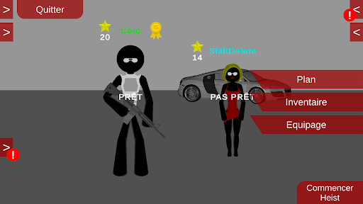 Code Triche Stick Life (Astuce) APK MOD screenshots 3