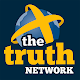 Truth Network Radio para PC Windows