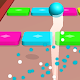 Jumpee Ball APK