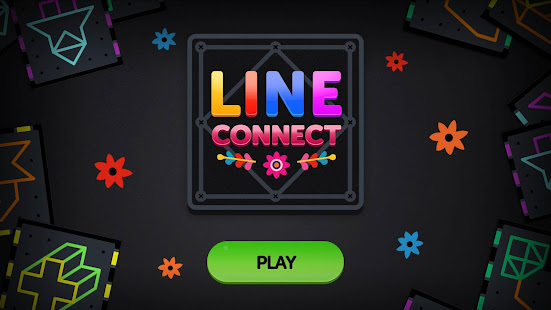Line Connect