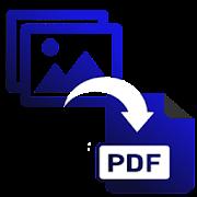 EasyPDF - images to PDF converter - JPG to PDF