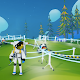 Guide For Astroneer para PC Windows