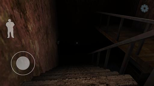Evil Doll - The Horror Game  screenshots 3
