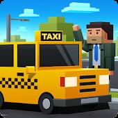 icono Loop Taxi