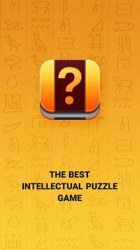 Intellectual riddles, intelligence test, math game 11 screenshots 6