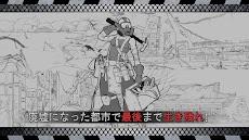 東京サバイバル:テキストバトルロイヤルのおすすめ画像4