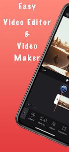 Videoleap : Editor – VideoMaker 1