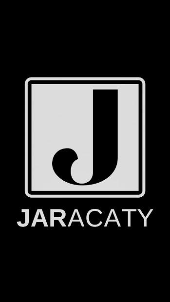Rádio Jaracaty FM screenshot 1