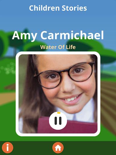 SunScool - Sunday School app 2.0.587 screenshots 11