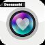 Stylish Camera App