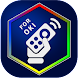 TV Remote for OKI - Androidアプリ