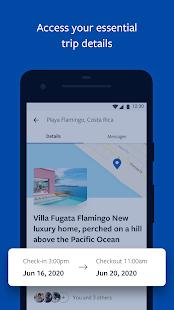 HomeAway Vacation Rentals 2021.14.2.10 Screenshots 7