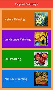 Elegant Paintings 10.2.5