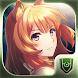 盾の勇者の成り上がり RERISE - Androidアプリ