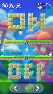 Pocket Jump : Casual Jumping Game