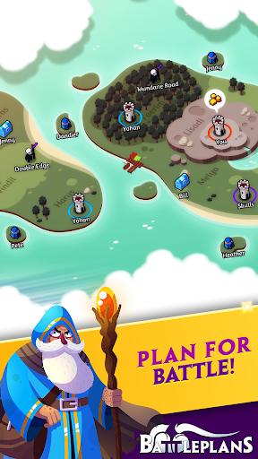 Battleplans 1.13.8 screenshots 2