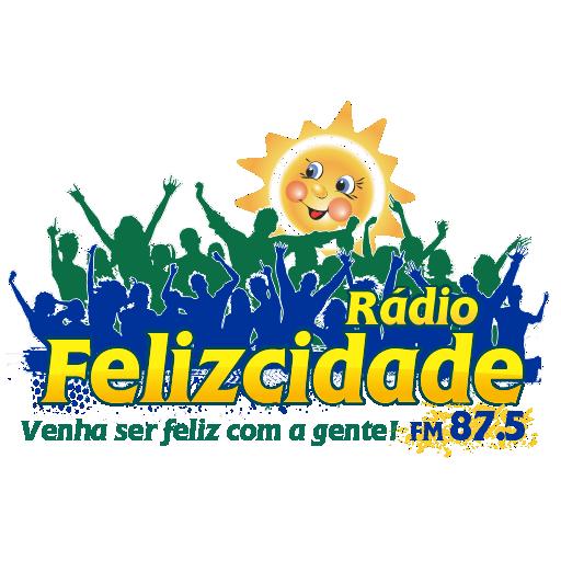 Ru00e1dio Felizcidade FM  screenshots 1