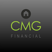 CMG HOME