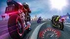 screenshot of Bike Racing 2020 - New Bike Race Game